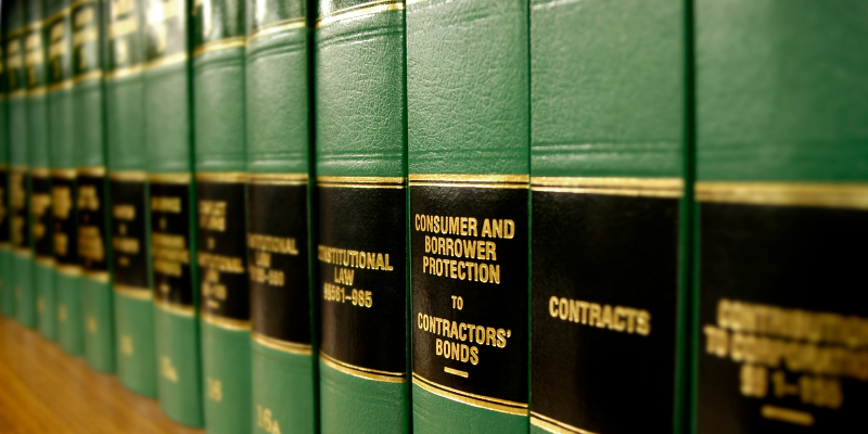 Specialties: picking your path as a paralegal
