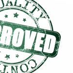 ABA approval: raising the bar