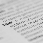 26 Legal Terms Every Paralegal Needs to Know
